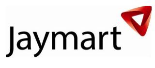 Jaymart store
